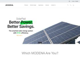 modena.co.id