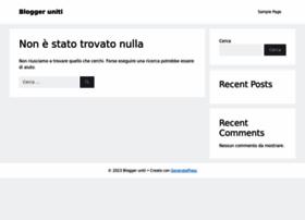 modenasitiweb.it