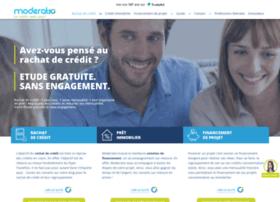 moderatio.fr