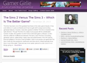 moderator.blogs4me.com