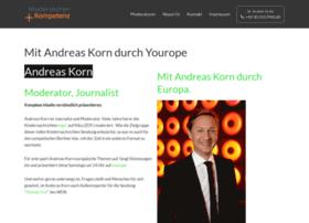 moderatoren-kompetenz.de