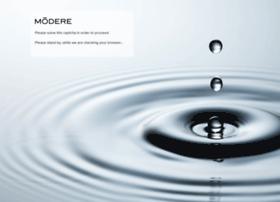 modere.com.au