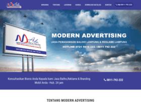 modern-advertising.com