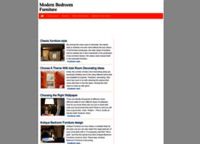 modern-bedroom-furniture1.blogspot.com