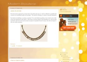 modern-bijouterie.blogspot.com
