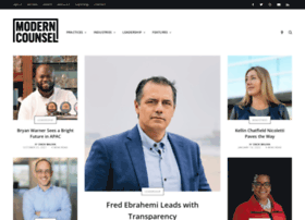 modern-counsel.com