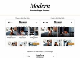 modern-demo-bt.blogspot.com