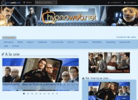 modern-family.hypnoweb.net