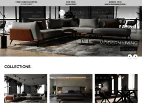 modern-furnishings.com