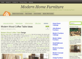 modern-homefurniture.com