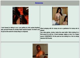 modern-homefurniture.com