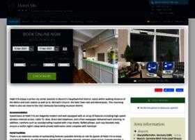 modern-hotel-munchen.h-rez.com