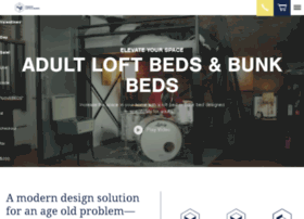 modern-loft-beds.myshopify.com