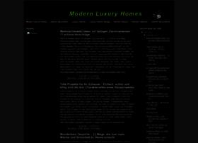 modern-luxury-homes.blogspot.com