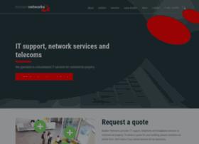 modern-networks.co.uk
