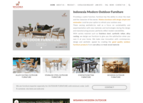 modern-outdoorfurniture.com