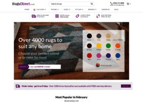 modern-rugs.co.uk