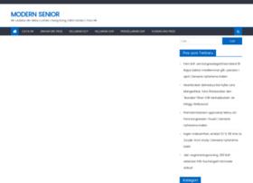 modern-senior.com