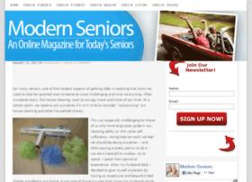 modern-seniors.com