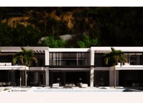 modern-villas.com