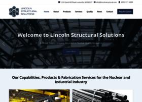 modern-wellness.com