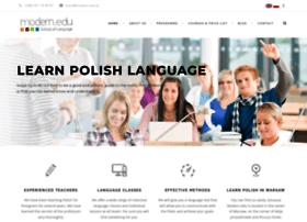 modern.edu.pl