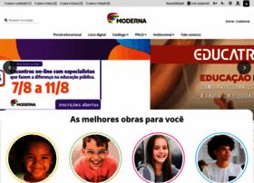 moderna.com.br