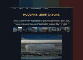 modernaarhitektura.weebly.com