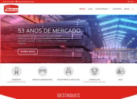 modernaindustria.com.br