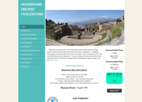 modernancientcivilizations2015.weebly.com