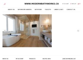 modernbathworks.ca