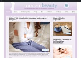 modernbeauty.de