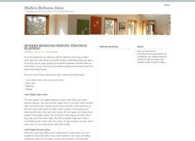 modernbedroomideas.com