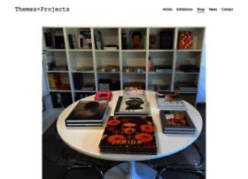 modernbook.com