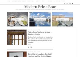 modernbrick-a-brack.blogspot.ca