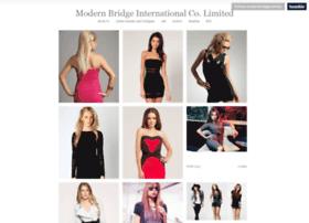 modernbridgeclothes.tumblr.com