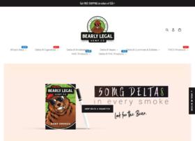 moderncannabist.com
