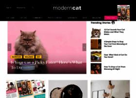 moderncat.com