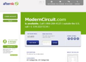 moderncircuit.com