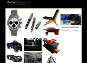 modernclassics.info