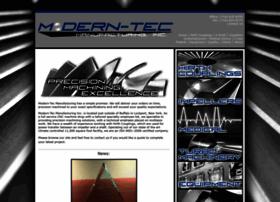 moderncnc.com