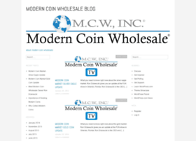 moderncoinwholesaleblog.wordpress.com