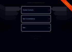 modernconstellations.com