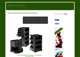 moderndesign.org