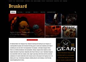 moderndrunkardmagazine.com