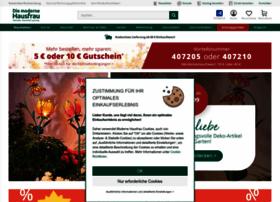 moderne-hausfrau.de