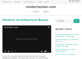modernestan.com