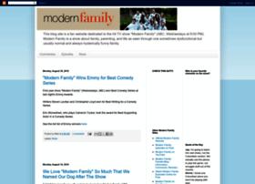 modernfamilyfan.blogspot.com