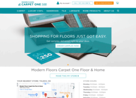 modernfloorscarpetonetoledo.com