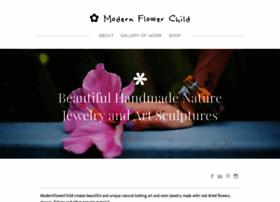 modernflowerchild.com